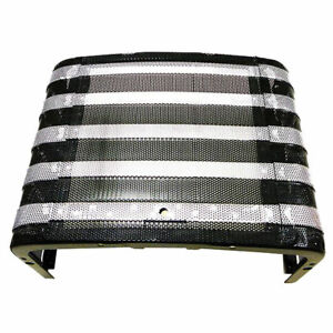 506319m93 194181m91 Grill With Door For Massey Ferguson 150 165 175 30 31