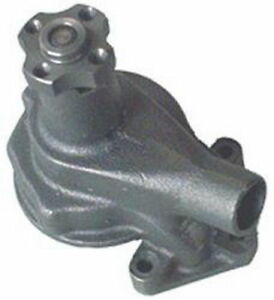 Allis Chalmers Uc Wc Wd Wf Wd45 Tl10 Tl11 Tl12 Sp100 Sp170 Water Pump