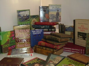 Viewfair com Rare Books And Printings Entire Ebay Inventory For Sale approx 4 4
