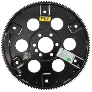 Tci Automotive 399473 Sfi approved Flexplate For Big Block Chevy 454