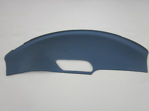 1993 1996 Pontiac Firebird Dash Cover Brand New