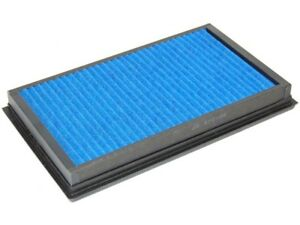 Blitz Performance Sus Panel Air Filter Mitsubishi Lancer Evolution Evo 10 X New