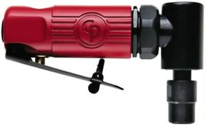 Part T023995(Cp875) Angle Grinder by Chicago Pneumatic Single Item Great Valu