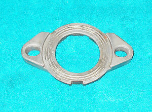 1967 1968 1969 Mustang Gt Shelby Mach 1 Boss Cougar Midland Brake Booster Spacer