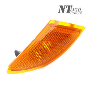 Front Right Bumper Turn Signal Light For Mercedes Benz R Class W251 2006 2010