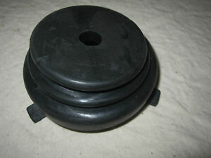 T5 T45 Boot On Transmission Below Floor 1983 2004 Mustang Seals Shifter