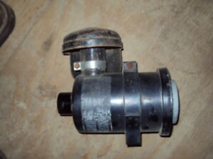 B5100 Kubotab 5100 Garden Salage Tractor Engine Part 15241 11350