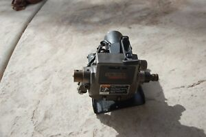 Lincoln Electric Wire Feeder Power Feed Robotic Welder Code 10944