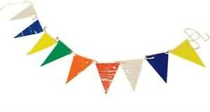 Flag Pennant banner 50 By Hy ko Mfrpartno Pen 2 Partno Pen 2 By Hy ko Product