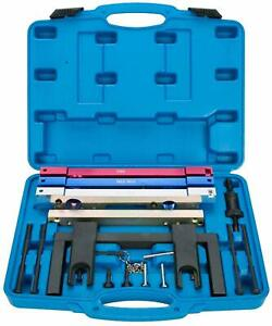 Fit For Bmw N51 N52 N53 N54 N55 Engine Camshaft Timing Locking Hand Tool Kit Set
