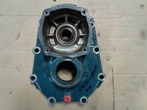Kubota B5100 Axle Case Left Hand 66811 12610