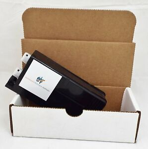 Pb Factory Remanufactured Red Ink Cartridge 621 1 For Dm500 550
