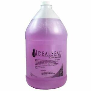 One Quart 32 Oz Sealing Solution For Pitney Bowes Neopost Hasler Postalia