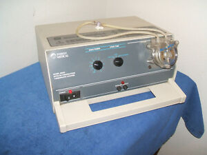 Everest Medical Bipolar Coagulator Unit Good Working Condition Model 8800