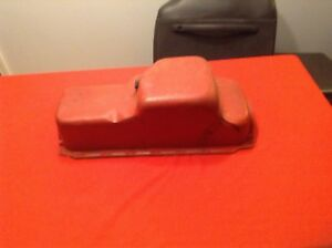 73 Plymouth Duster 340 Oil Pan 228 74 Dodge Charger Challenger 75 76 Dart