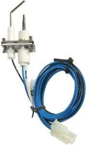 24 Volt Sensor Igniter For Armstrong Honeywell Heating Venting Cooling Accessory