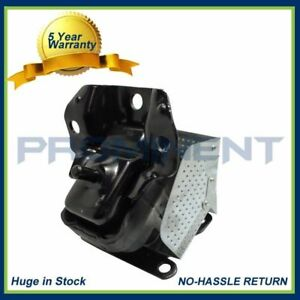 Front Engine Motor Mount For 07 14 Cadillac Escalade Chevy Tahoe Gmc Yukon A5365