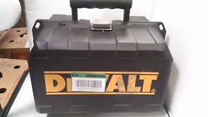 Dewalt 13 In 26x Magnification Automatic Optical Level 1 32 In Per 100 Ft Ac