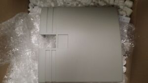 New Tuttnauer Oem 1730 Valueklave Sterilizer Door Cover Lpol065 0013