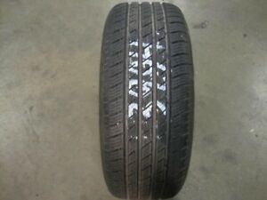 Local Pick Up Only 1 Michelin Energy Mxv4 225 60 15 Tire 3994 Take Off