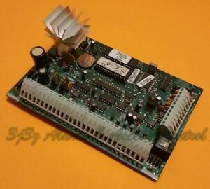 Kantech Kt 300 2 Door Controller 128kb Memory Pc Board Only