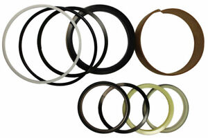 Caterpillar 0939941 Hydraulic Cylinder Seal Kit