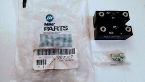 Miller Welder 080907 Bridge Genuine Replacement Part