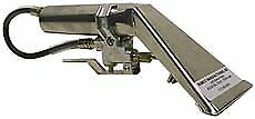 Upholstery And Stairs Tool 3 Ft