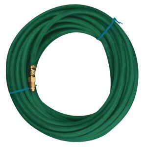 Bw 1 4x100 igf Single Green Hose