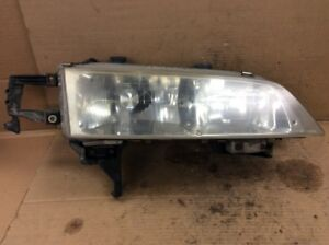 94 95 96 97 Accord R Right Side Front Light Headlight Less Marker Used Oem