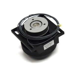 New Universal Instruments 45762701 Rev D Clutch Assembly