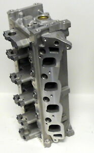 New 1 Ford Lincoln Navigator 4 6 5 4 Sohc Cylinder Head Cast rf 2l1e Only Bare