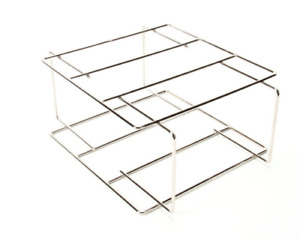 Henny Penny 60747 Fry Basket Support