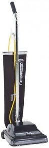 Reliavac 12 Commercial Upright Vacuum Cleaner Tool Kitchen Appliance Clarke New