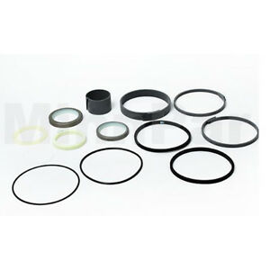 Boom Cylinder Hydraulic Seal Kit Replacement 1542919c2 Fits Case 580 Super L