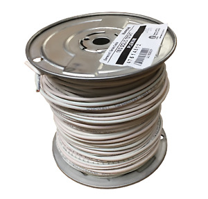 250 Foot Roll Plenum Thermostat Wire 18 8 Honeywell Genesis Twp 18 8