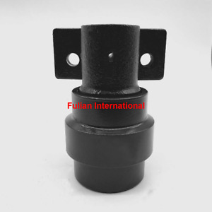 New Mini Excavator Top Roller carrier Roller For Sumitomo Sh75 case70