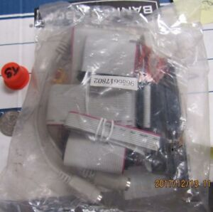 Plc 9656617802 Ribbon Plc Kit