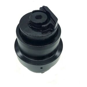 New Mini Excavator Undercarriage Part Track Roller Bottom Roller For Yc65