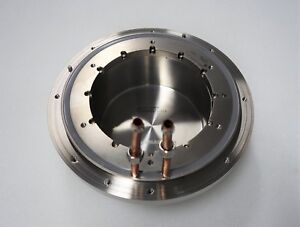 Applied Materials 0010 29990 Vhp Robot Hub Test Fixture 0020 56988 Amat