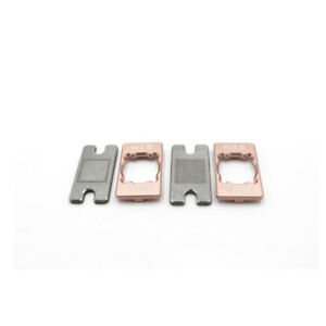 Ppd A8 A9 A10 Ic Chip Cpu Bga Reballing Stencil Mould For Mobile Iphone Repair