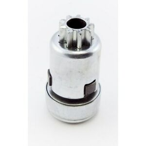 Starter Drive 46 71 Jeep Willys Jeep