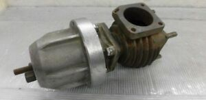 Genuine Greddy Trust Waste Gate Hks Turbosmart