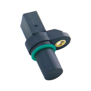Custom Camshaft Cam Position Sensor Cps For Bmw E46 E39 E53 E60
