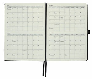 Action Day Planner 2018 Daily Weekly Monthly Yearly Agenda Organizer Men Women