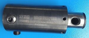 Wohlhaupter 1 X Extension 11 90 65