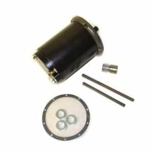 Warn 84211 Hoist Motor Service Upgrade Kit