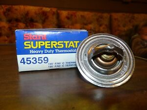 New Stant Thermostat 45359 Dn 1172 Ds1139 B1