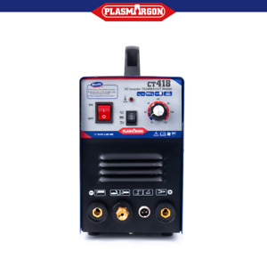 New Tig mma Welder Plasma Cutter 3in1 Welding Machine Cutting Ct312 110 220v