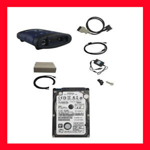Top Mdi Interface With Wifi For Gm Cars Hard Disk Software